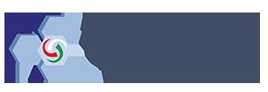 Unionservizi Logo